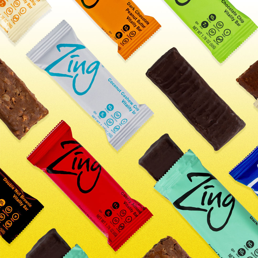 zing-bars-now-in-more-stores-near-you