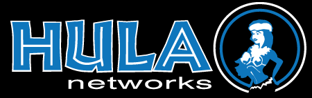 Hula Networks, Inc.