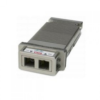 Cisco X2-10GB-SR