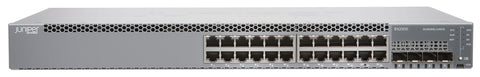Juniper Networks EX2300-24T