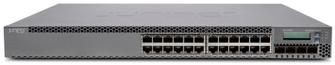 Juniper Networks EX3300-24T