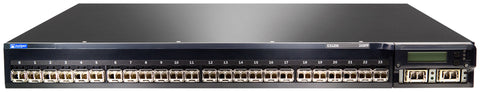 Juniper Networks EX4200-24F