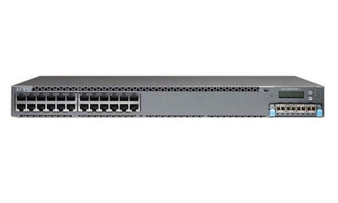 Juniper Networks EX4300-24T