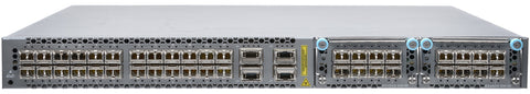 Juniper Networks EX4600-40F-AFI
