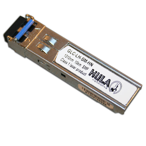 100% Cisco GLC-LH-SM Compatible Optics - GLC-LH-SM-HN