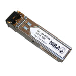 100% Cisco GLC-SX-MM Compatible Optics - GLC-SX-MM-HN
