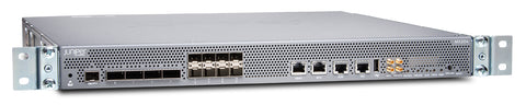 Juniper Networks MX204