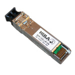 100% Cisco SFP-10G-LR Compatible Optics - SFP-10G-LR-HN