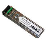 100% Juniper SFP-1GE-LH Compatible Optics - SFP-1GE-LH-HN