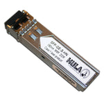 100% Cisco SFP-GE-S Compatible Optics - SFP-GE-S-HN