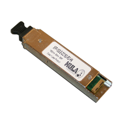 100% Juniper XFP-10G-E-OC192-IR2 Compatible Optics - XFP-10G-E-OC192-IR2-HN