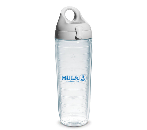 24 oz Water bottle