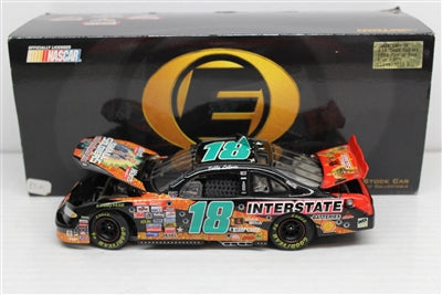 Bobby Labonte 1998 Small Soldiers 1:24 Elite Nascar Diecast