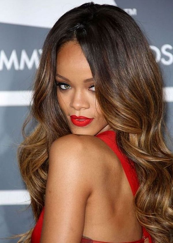 The Best Celebrity Hairstylist Products