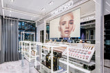 Just In Time for the Holidays: The Beauty Store Openings You Need to Know About