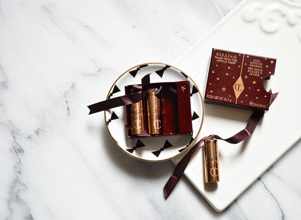 The Best Gifts For Beauty Lovers