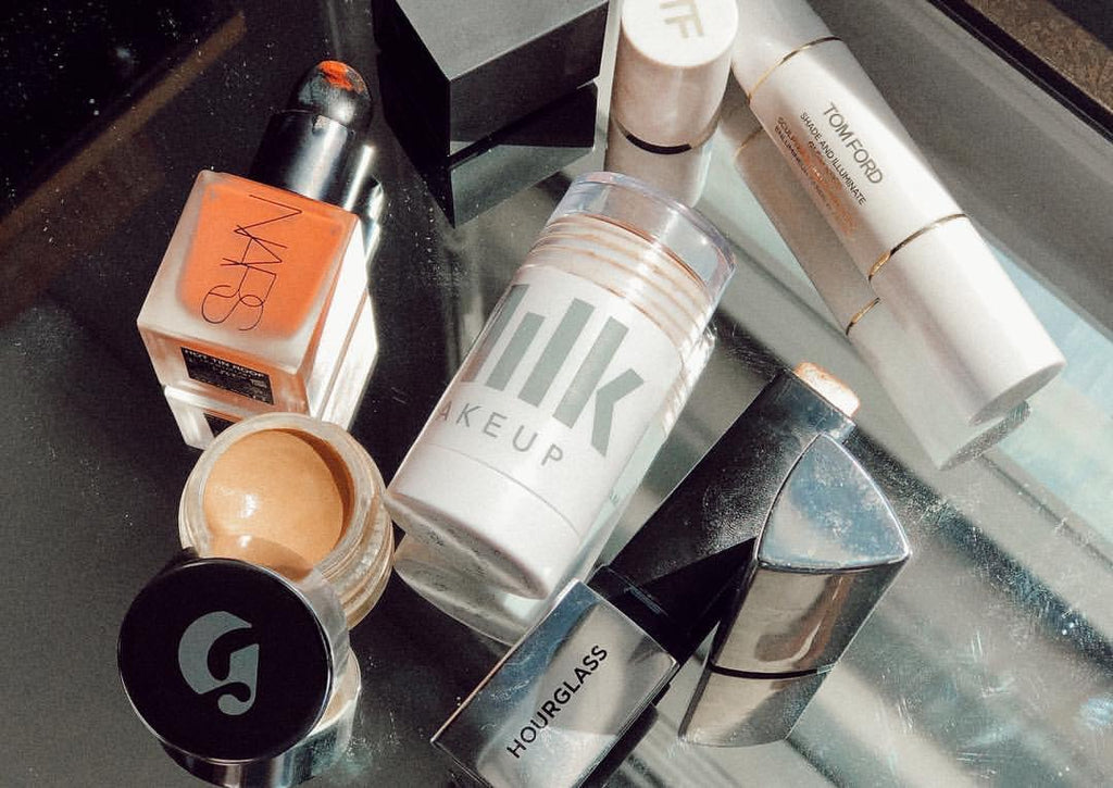 The 5 Beauty Products We Bought After Falling Down a Reddit Rabbit Hole