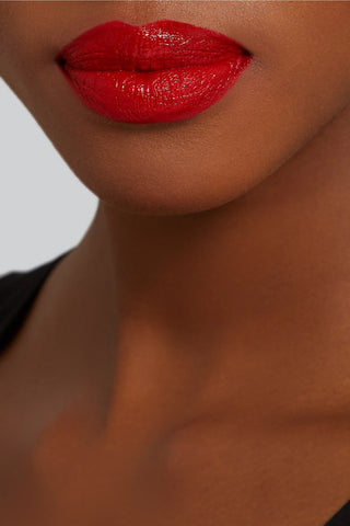 Slapp Guide to Lipgloss: Clear, Pink, Nude, Red - The Best - Nars - WOC