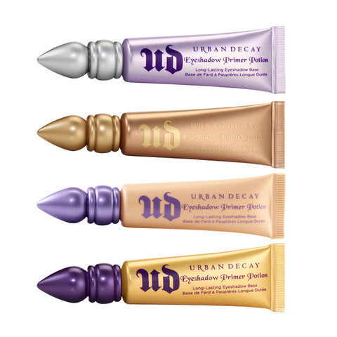 Eyeshadow Primer Urban Decay