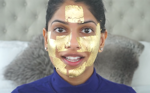 Top Ten Youtube Beauty Trends and Hacks