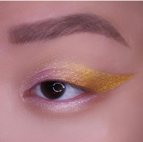 Slapp Chat with Yue Lu Makeup Artist