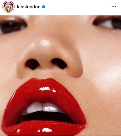 Asian Make-up Artists to Celebrate Today and Everyday - Slapp App