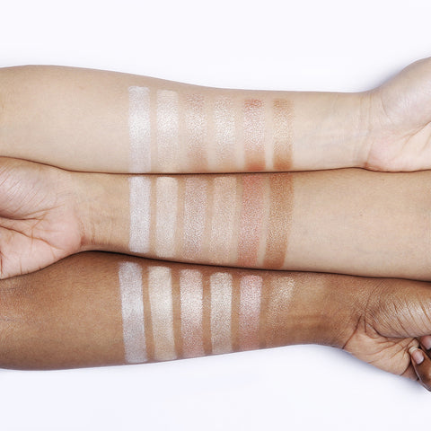 Slapp Makeup Dupes Becca Skin Perfector Pressed
