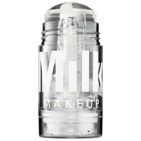 Best In Flight Skincare Beauty Products - Milk Makeup Hydrating Oil