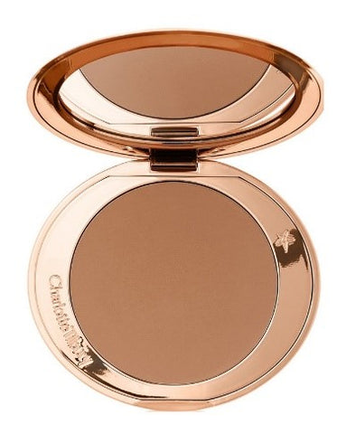Best Bronzers for All Skin Tones - Slapp App