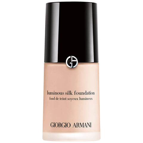 How To Find Your Perfect Foundation Shade and Finish