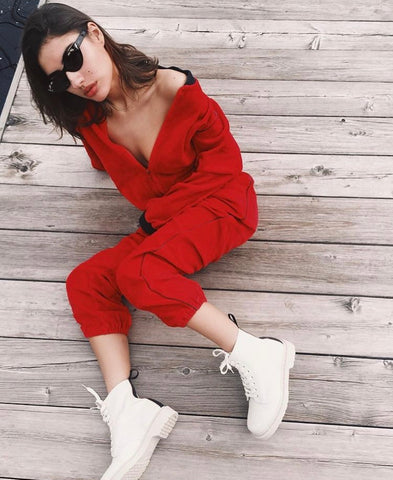 Slapp Chat interview with Patricia Manfield - Heir