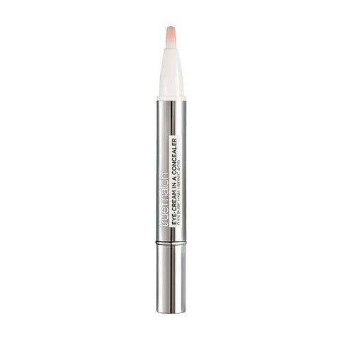 The Best Multi-Tasking Beauty Products - L'Oreal Eye Cream Concealer