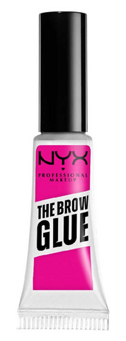 NYX The Brow Glue Instant Brow Styler