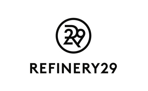 Slapp Featured Refiner 29 Best  Beauty Apps