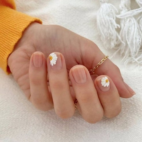 Slapp - App - The Coolest Spring Nail Designs You Need To Try