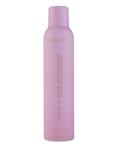 Best Celebrity Hairstylist Brand Products