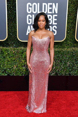 Best Dressed - Golden Globes - Slapp  App