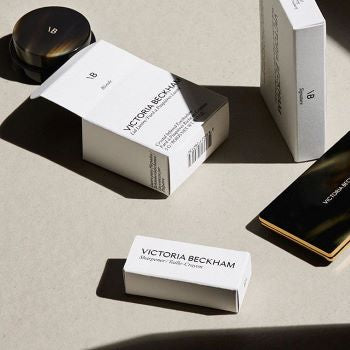 Beauty Blog Review Victoria Beckham Beauty