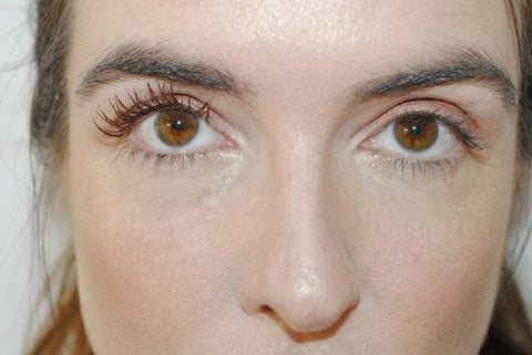 Slapp Makeup Dupes RollerLash Mascara Benefit