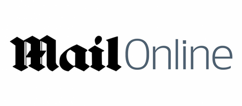 Slapp App Founder Jamila Talks Foundation Matching to Daily Mail