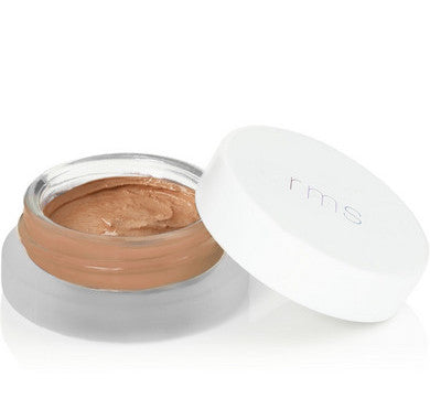 Top 5 Solid Tinted Moisturisers