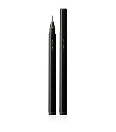 Suqqu liquid eyebrow pen