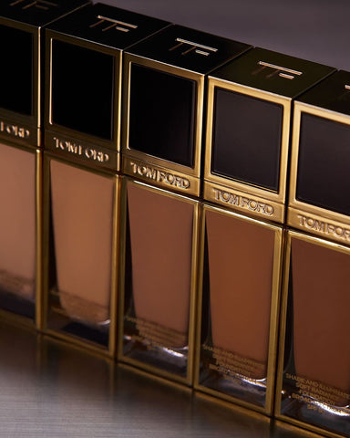 Best Beauty Launches of 2020 to Spend Money On