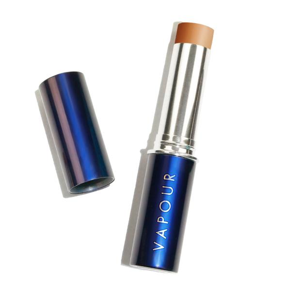 Vapour Organic - Atmosphere Luminous Foundation Stick - Slapp.
