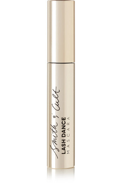 Smith & Cult - Lash Dance Mascara - Slapp.