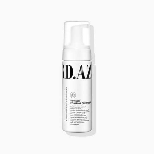 ID.AZ Dermastic Foaming Cleanser