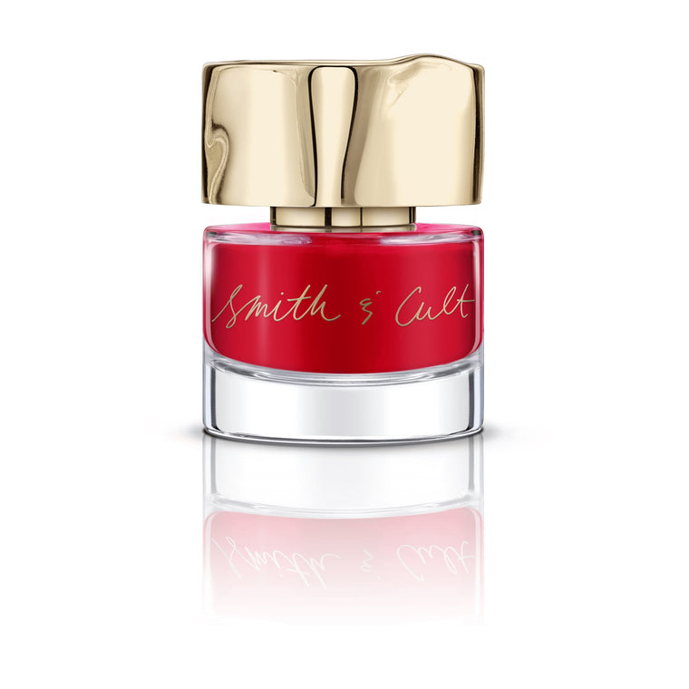 Smith & Cult - Kundalini Hustle - Nail Lacquer