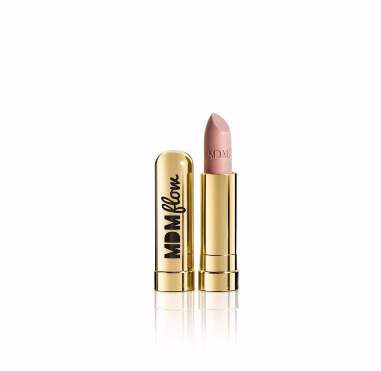 MDMflow - Sweet Escape - Nude Lipstick