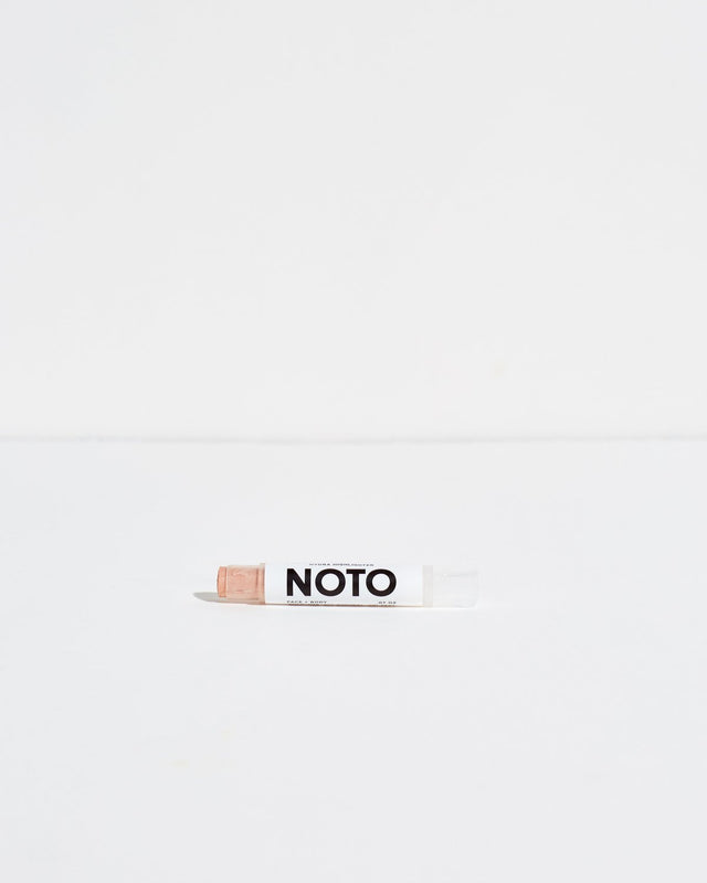 Noto Botanics - Hydra Highlight Stick - Slapp.
