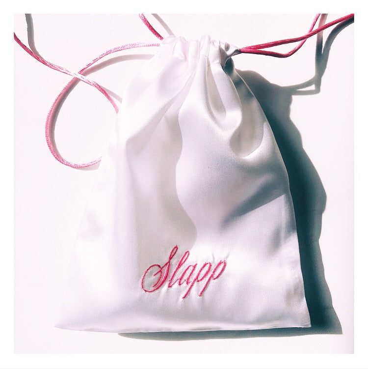 Slapp Bag 1.0
